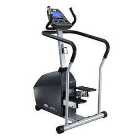 Matrix Fitness S1X