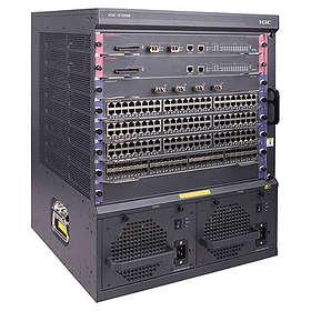 HP A7506 (JD239B)