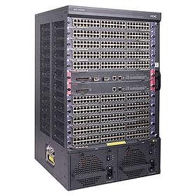 HP A7510 (JD238B)