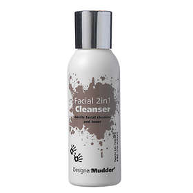 DM Skincare Facial 2-in-1 Cleanser 100ml