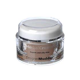 DM Skincare Herbal Day Cream 45ml