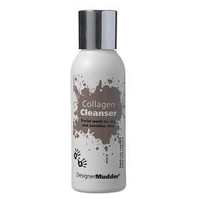 DM Skincare Collagen Cleanser 100ml