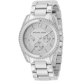 5a033c2482d7 Find the best price on Michael Kors Blair MK5165