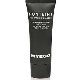 Myego Fonteint Hydrating Enhancer 40ml