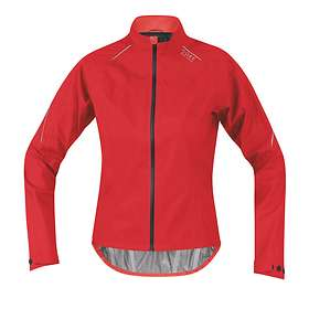 Gore Bike Wear Power GTX Active Jacket (Dam)