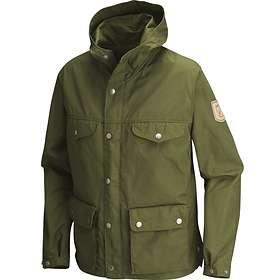 90dc0bb5b7e Best pris på Fjällräven Greenland Jacket (Dame) Jakker - Sammenlign ...