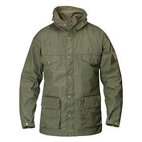 Fjällräven Greenland Jacket (Herr)