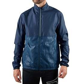 Craft Eaze Jacket (Herr)