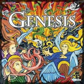 Genesis (Gigantoskop)