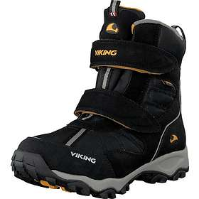 Viking Footwear Bluster (Gutt)