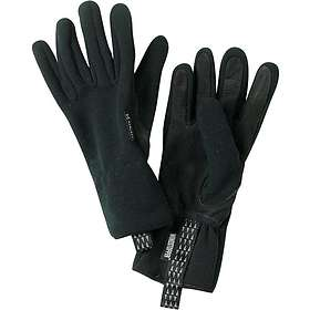 Haglöfs Regulus Glove (Unisex)