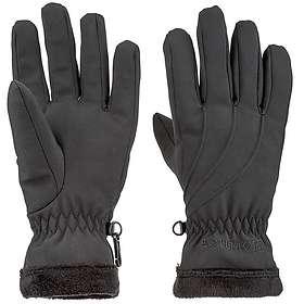 Marmot Fuzzy Wuzzy Glove (Dam)