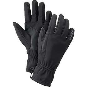 Marmot Windstopper Glove (Dam)