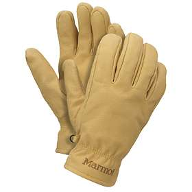 Marmot Basic Work Glove (Men's)