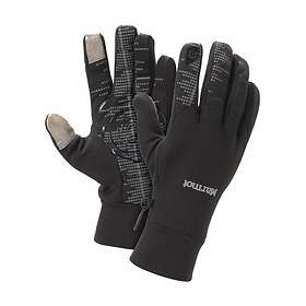 Marmot Connect Glove (Herr)