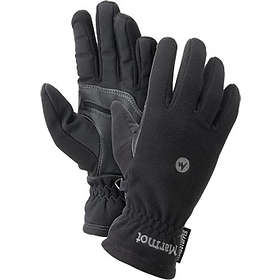 Marmot Windstopper Glove (Herr)