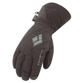 Black Diamond Glissade Glove (Dam)