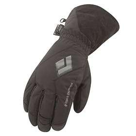 Black Diamond Glissade Glove (Herr)