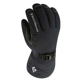 Black Diamond Pursuit Glove (Herr)