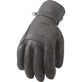 Black Diamond Kingpin Glove (Herr)
