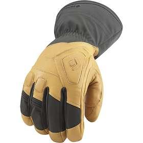 Black Diamond Guide Glove (Herre)