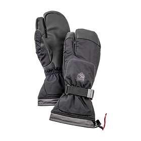 Hestra Gauntlet 3-Finger Glove (Unisex)