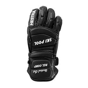 Hestra Racing RSL Comp Vertical Cut Glove (Unisex)