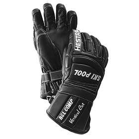Hestra RSL Comp Vertical Cut Glove (Junior)