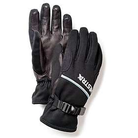 Hestra Windstopper Action Coach Glove (Unisex)