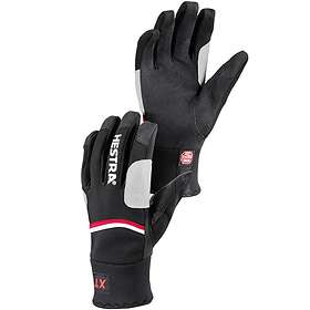 Hestra Windstopper Action Race Glove (Unisex)