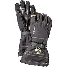Hestra Army Leather Blizzard Glove (Unisex)
