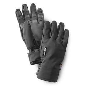 Hestra Czone Pickup Glove (Unisex)