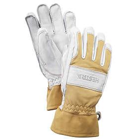 Hestra Fält Guide Glove (Unisex)