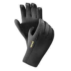 Hestra Neoprene Adventure Glove (Unisex)