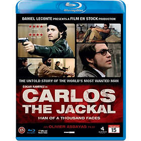 an overview of the case of carlos the jackal Carlos the jackal tells french court he is a 'professional revolutionary' carlos the jackal sits next to his links between the publicis case.