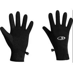 Icebreaker Quantum Glove (Unisex)