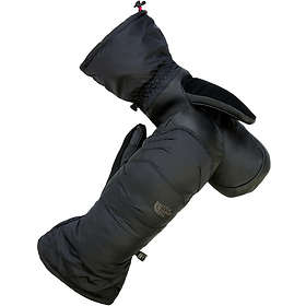 The North Face Nuptse Mitten (Unisex)