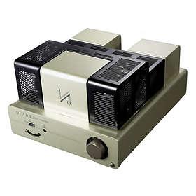 Quad II Classic Integrated