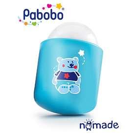 Pabobo Nomade