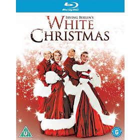 White Christmas (UK)