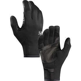 Arcteryx Rivet AR Glove (Unisex)
