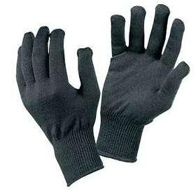 Sealskinz Thermal Liner Glove (Herr)
