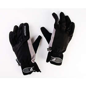Sealskinz All Weather Cycle Glove (Herr)