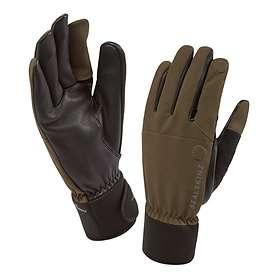 Sealskinz Shooting Glove (Unisex)