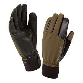 Sealskinz Hunting Glove (Herre)