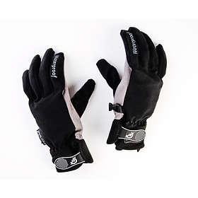 Sealskinz All Weather Cycle Glove (Dame)