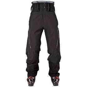 Sweet Protection Supernaut Pants (Herre)