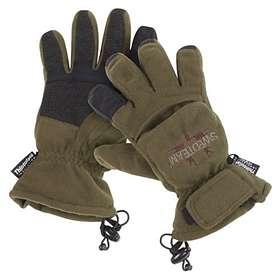 Swedteam Green Glove (Unisex)