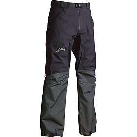 Lundhags Rocketeer Pants (Herr)