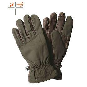 Chevalier Archer GTX Glove (Unisex)